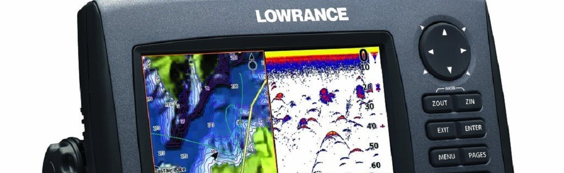 Portable Fish Finders: Using Science To Catch Fish
