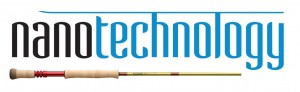 Best Musky Rods For Sale Now Using Nanotechnology