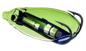 best musky lures for sale